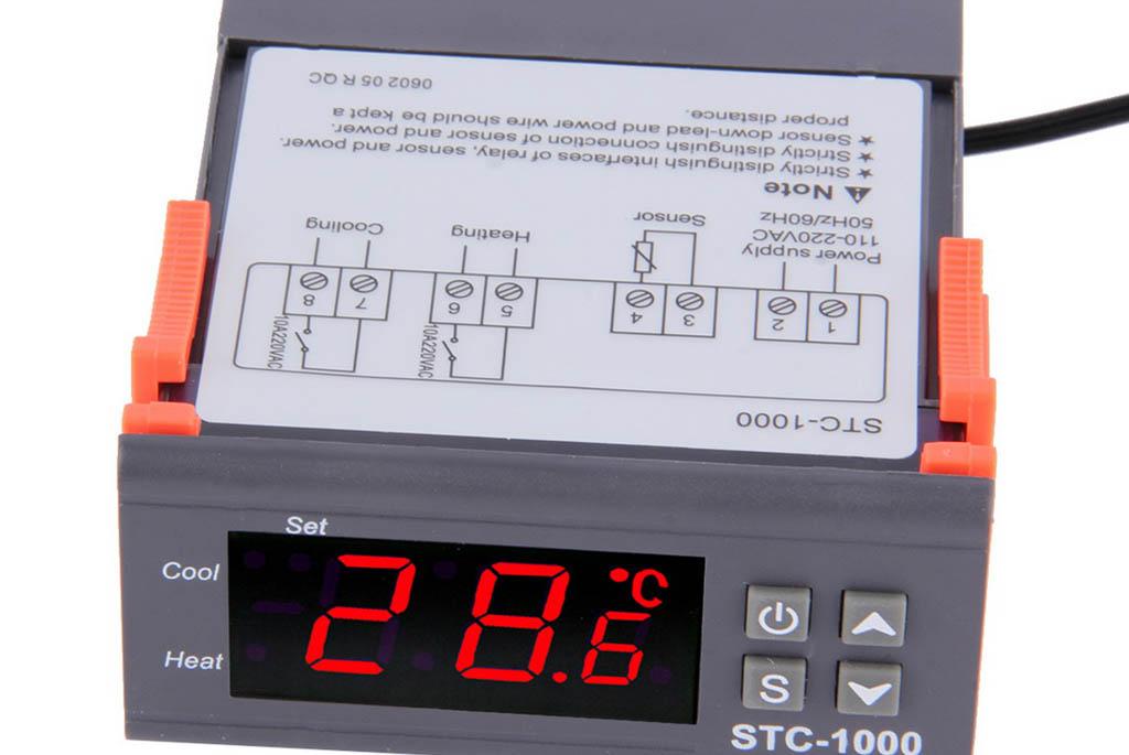 Importância da cadeia fria e estudos de qualificação de embalagens térmicas