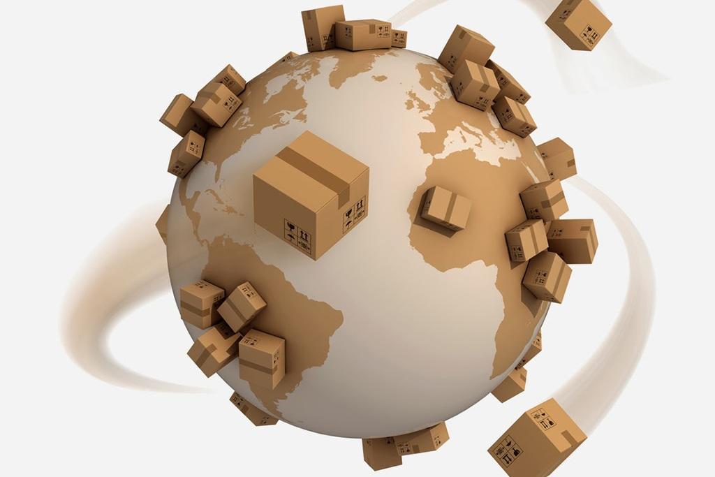 O mercado de trabalho para o profissional de logística