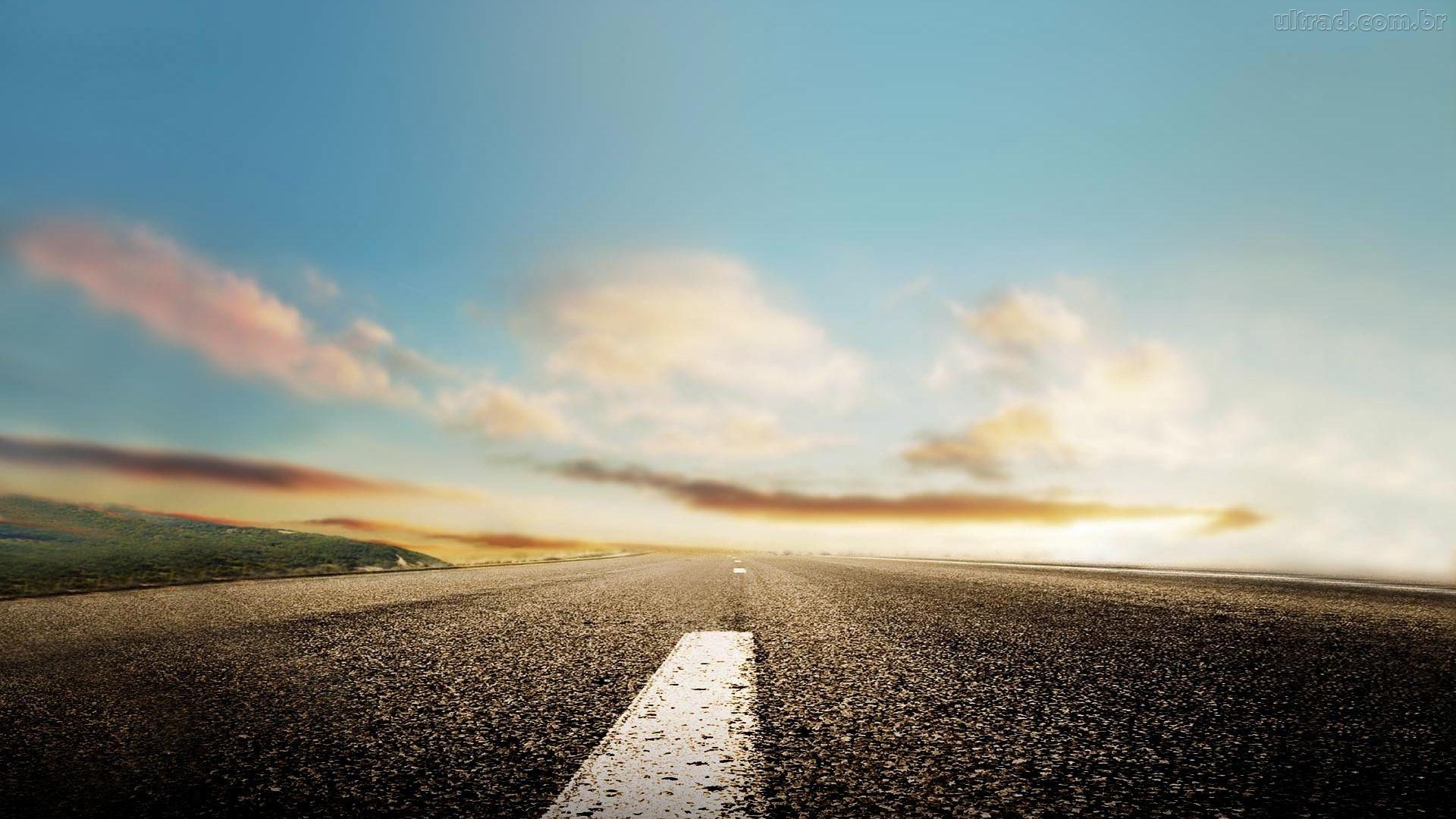 Pacote de 66 obras é lançado para estradas, pontes, trincheira e ciclovia