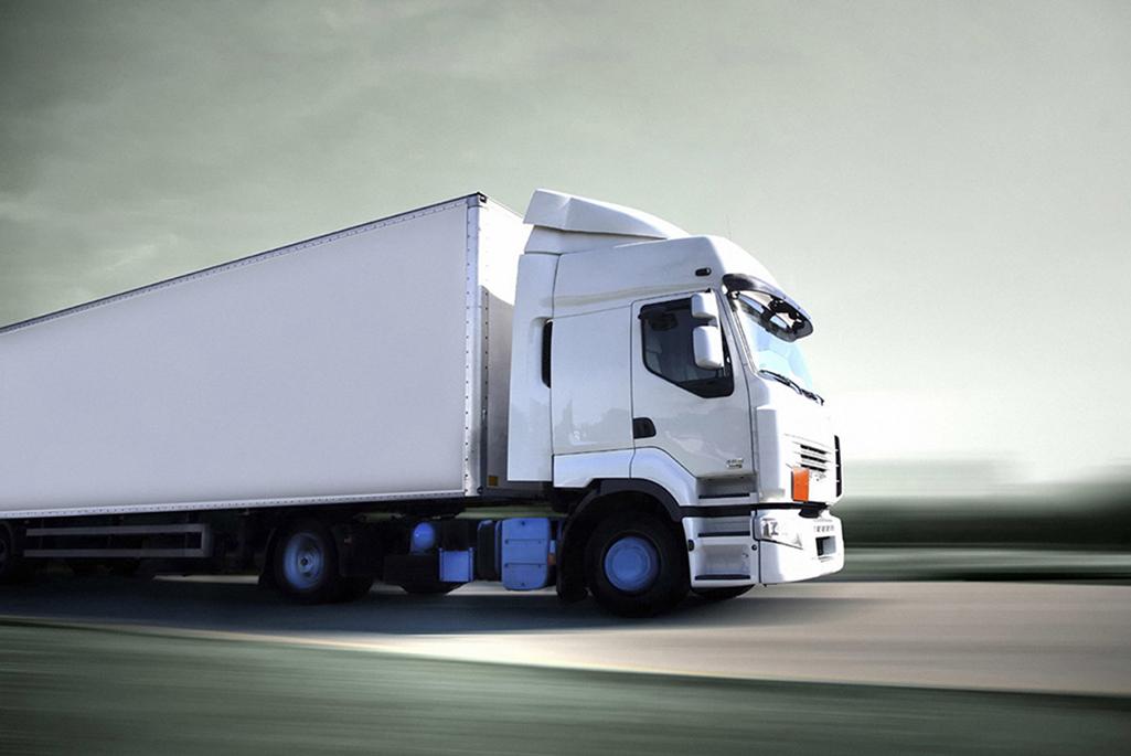Greve de caminhoneiros coloca em alerta exportadores de aves e suínos