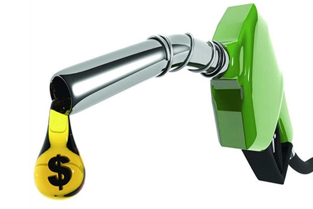 """Governo quer """"diálogo positivo"""" com transportadoras – Combustíveis."""