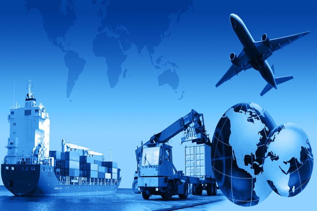 A logística e os desafios no processo de gestão de suprimentos