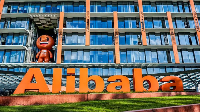 Alibaba vai desenvolver caminhões autônomos com unidade de logística Cainiao