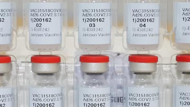 Covid-19: Primeiro lote de vacinas da Janssen vai imunizar trabalhadores do transporte no Paraná, diz Sesa