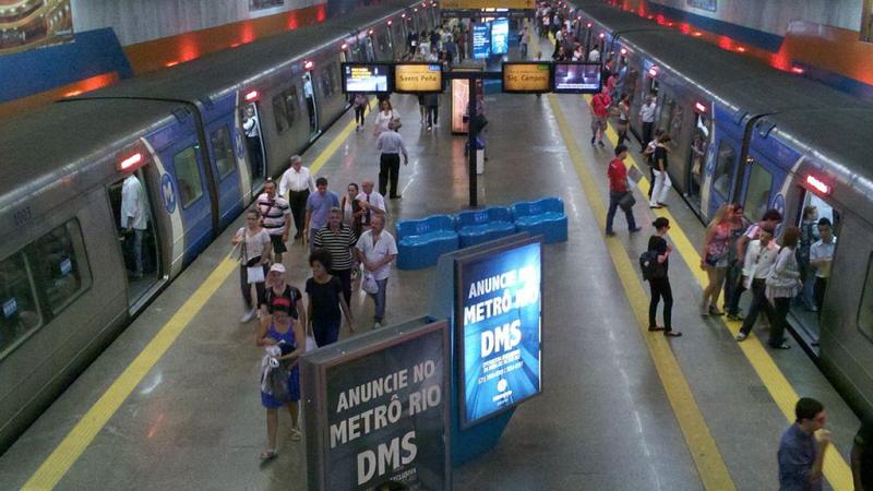 Transportes Metropolitanos reforçam a adoção de medidas sustentáveis em suas empresas
