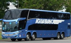 Soluções-transportes-garcia-e-aguia-branca-recebem-autorizacao-da-antt-para-implantar-linha-e-mercados