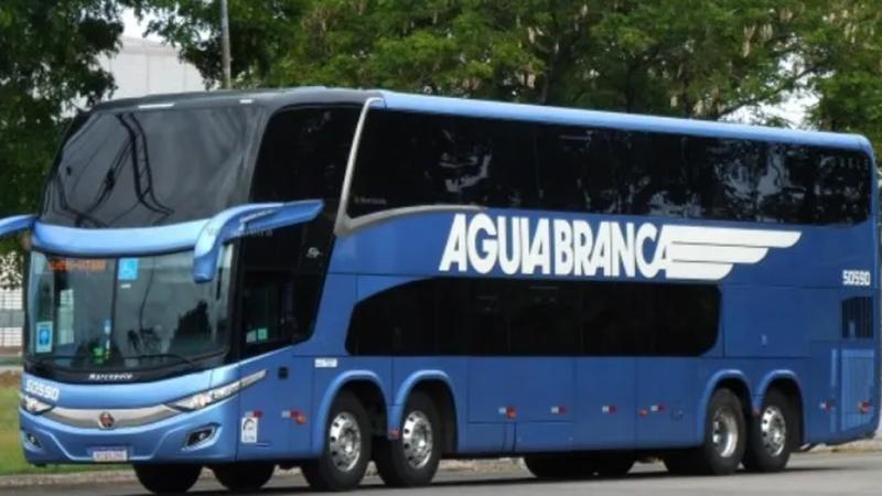 Garcia e Águia Branca recebem autorização da ANTT para implantar linha e mercados