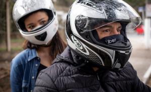 Solucoes-transportes-secretaria-de-transportes-deve-regulamentar-uber-moto-em-campinas